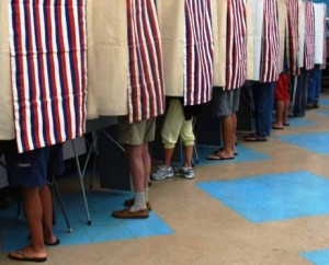 voting-booth-hawaii1