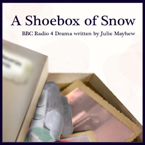 A Shoebox of Snow