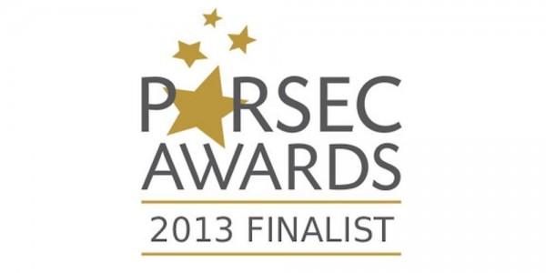 2013-Finalist-Badge