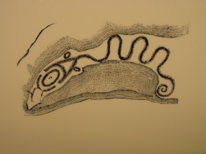 Serpent_Mounds_sketch-sm