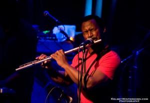 karl-flute
