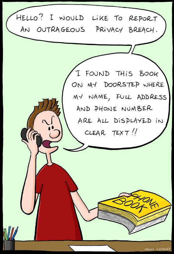 2012.06.04_privacy_breach