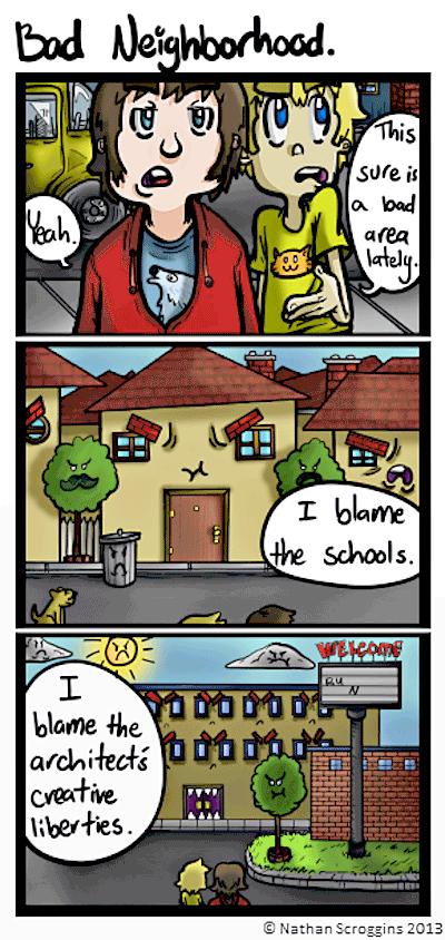 bad-neighborhood-scaled