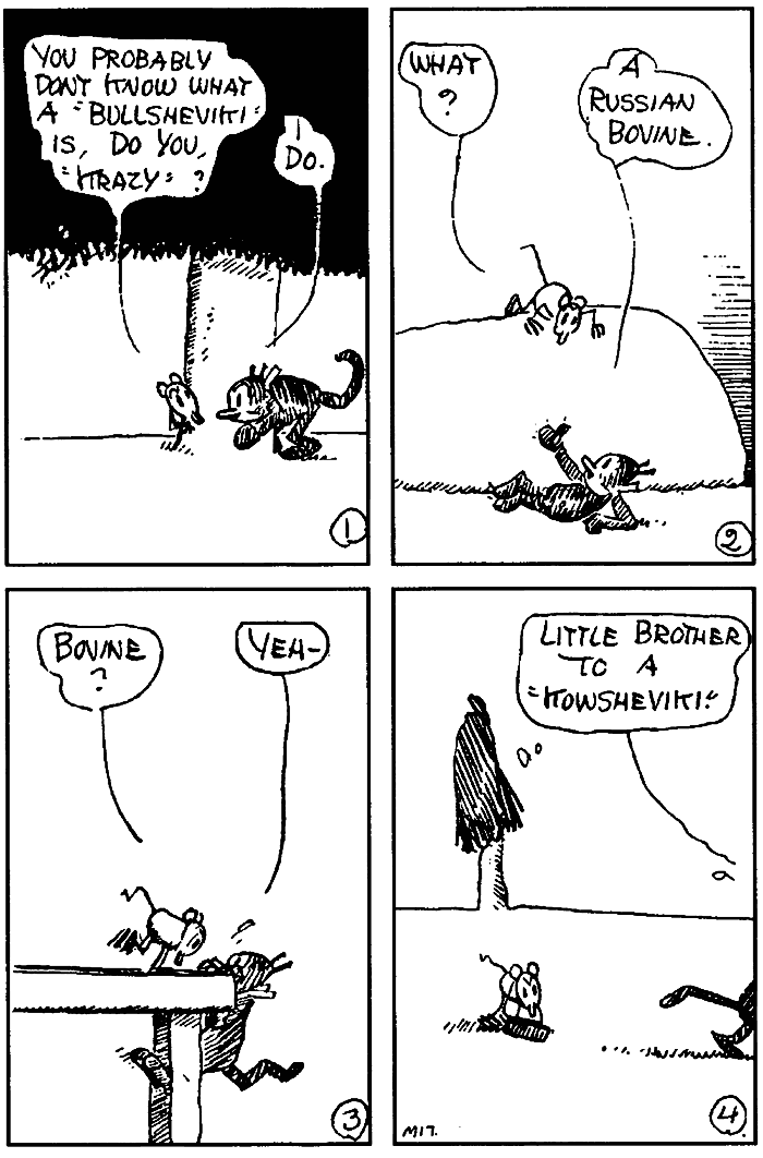 19190317