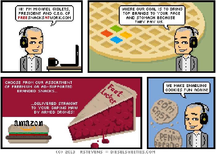 waffle-windows