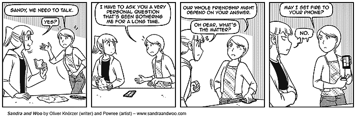 2012-11-22-0431-test-of-friendship