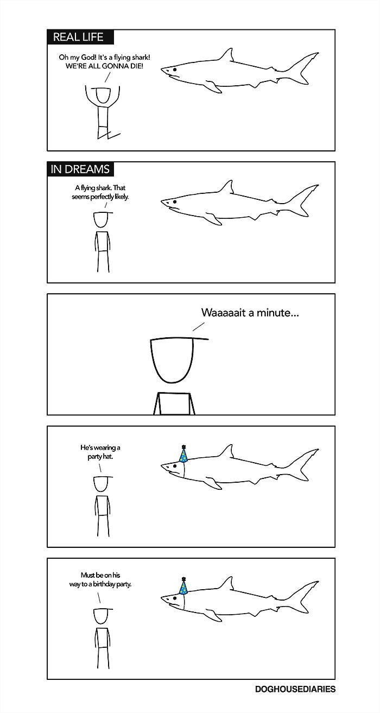 flying-shark
