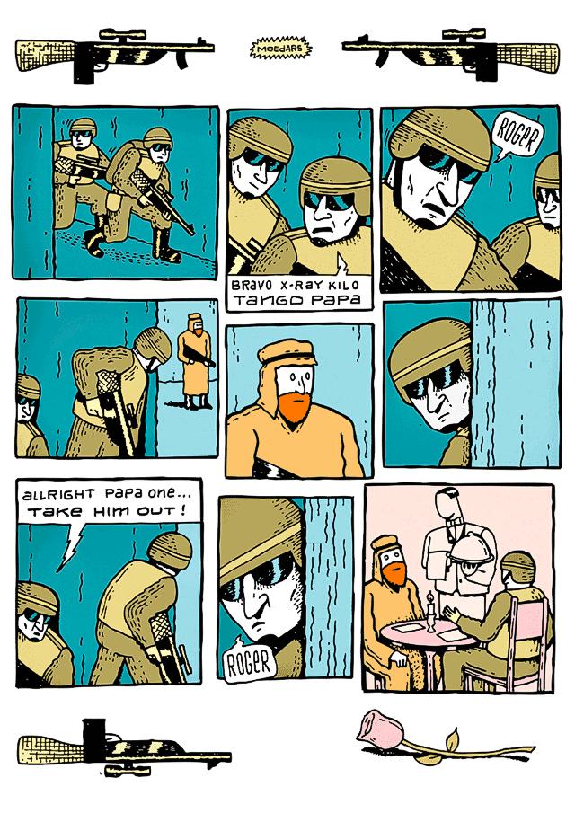 make-wurst-not-war
