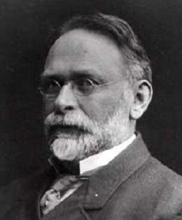 Reginald Heber Thomson, Seattle city engineer, 1892-1911