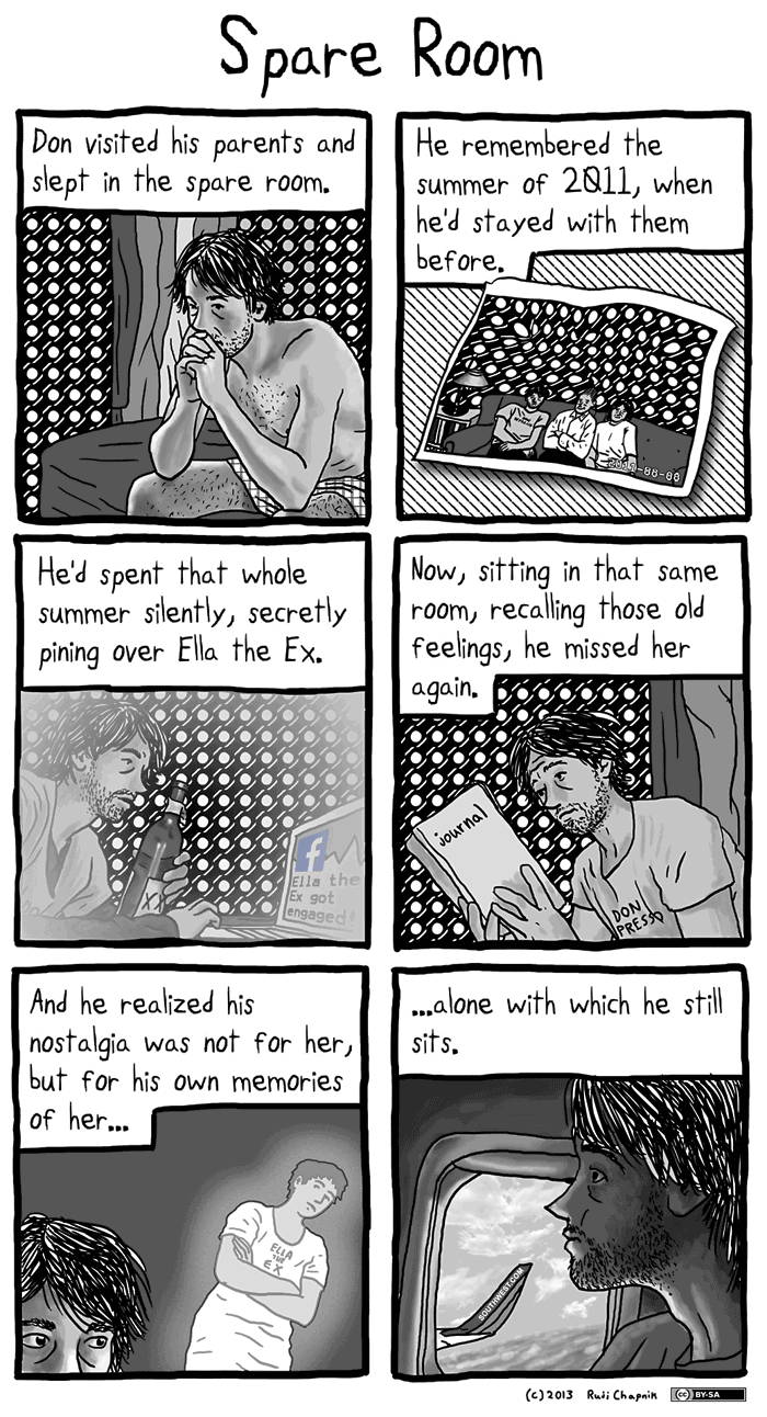 spare-room