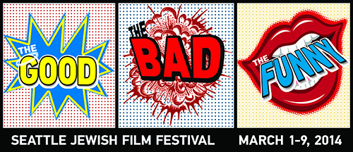 2014 sjff series panels with date banner_FINAL