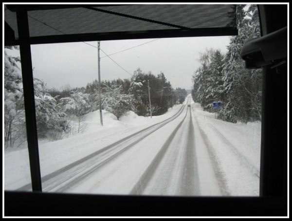 Photo Credit: Helsinki 10. cc-by-sa.