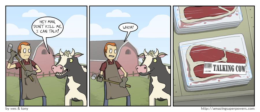 2012-08-03-Cow