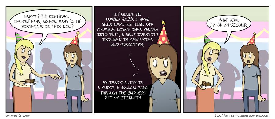 "2013-05-31-29th-Birthday"" width="