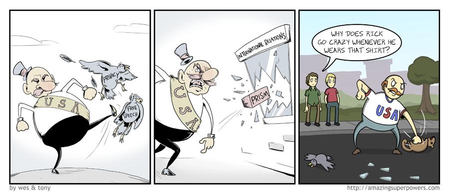 "2013-07-22-Political-Cartoon"" width="
