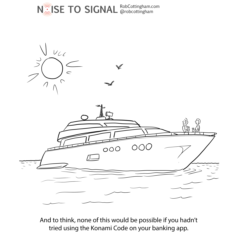 2016.03.22.yacht_