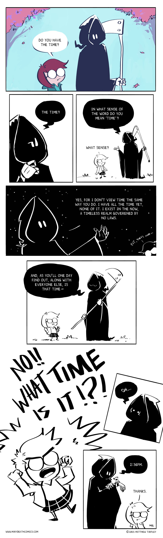Death__2015-10-21