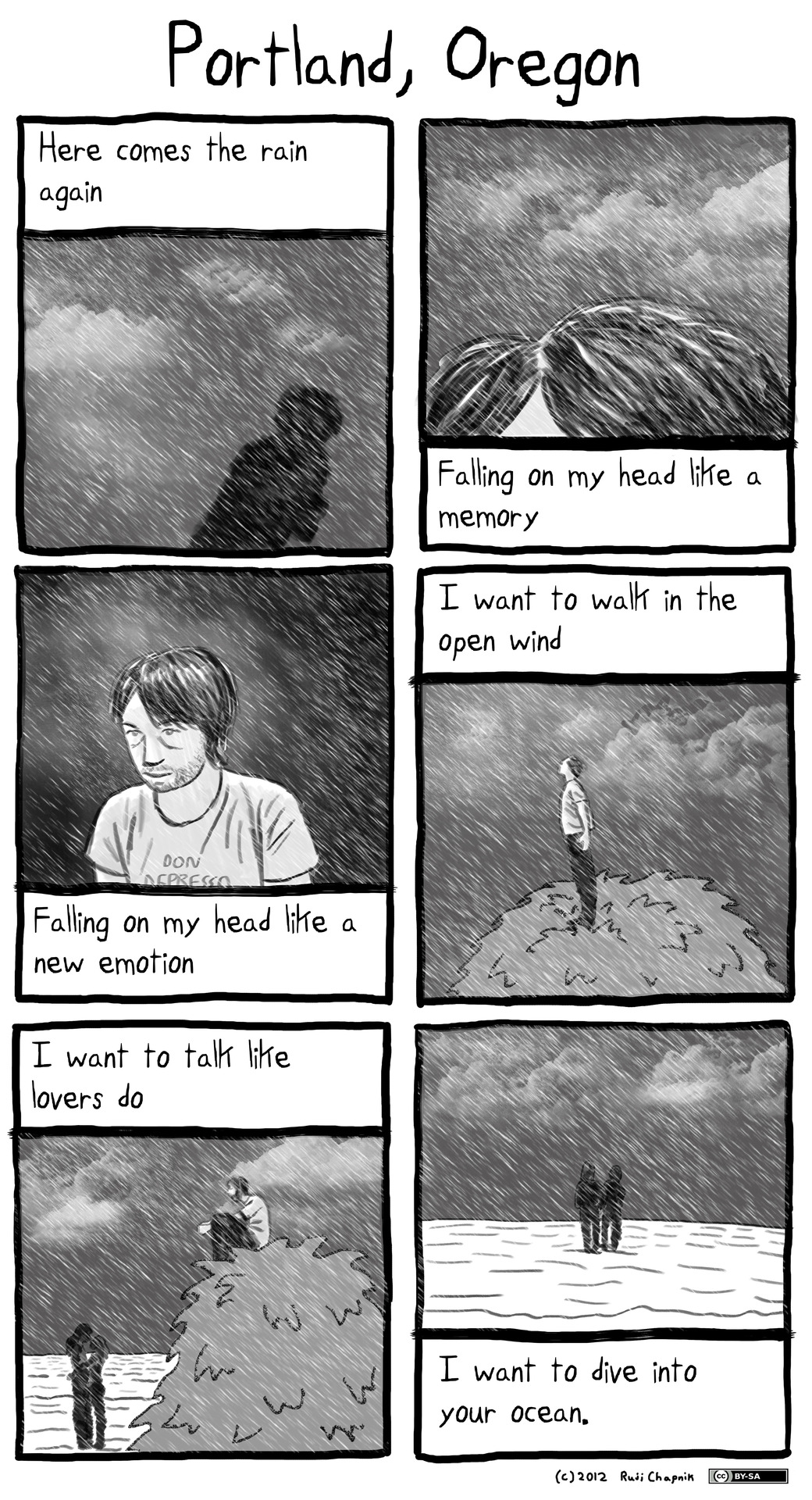 Depresso-October_15__2012