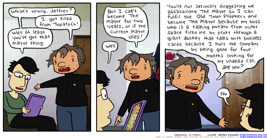 Episode_1512