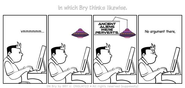 IM-bry-1454-UFO