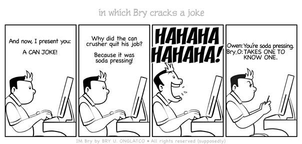 IM-bry-1482-can-joke