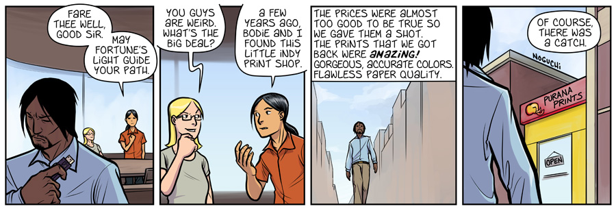 Indy-Print-Shop