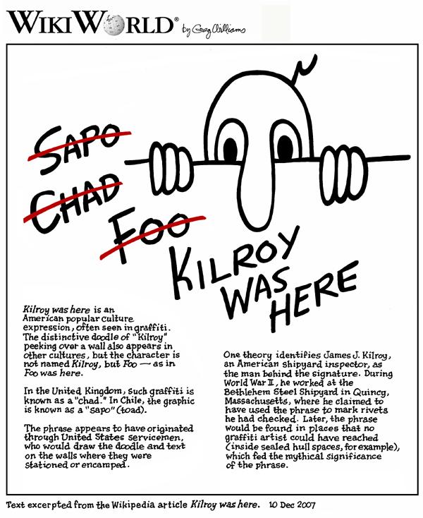 Kilroy_WikiWorld
