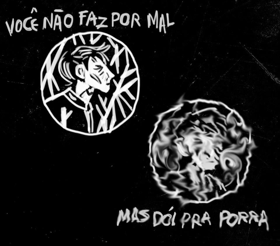 Linhas-March_03__2016