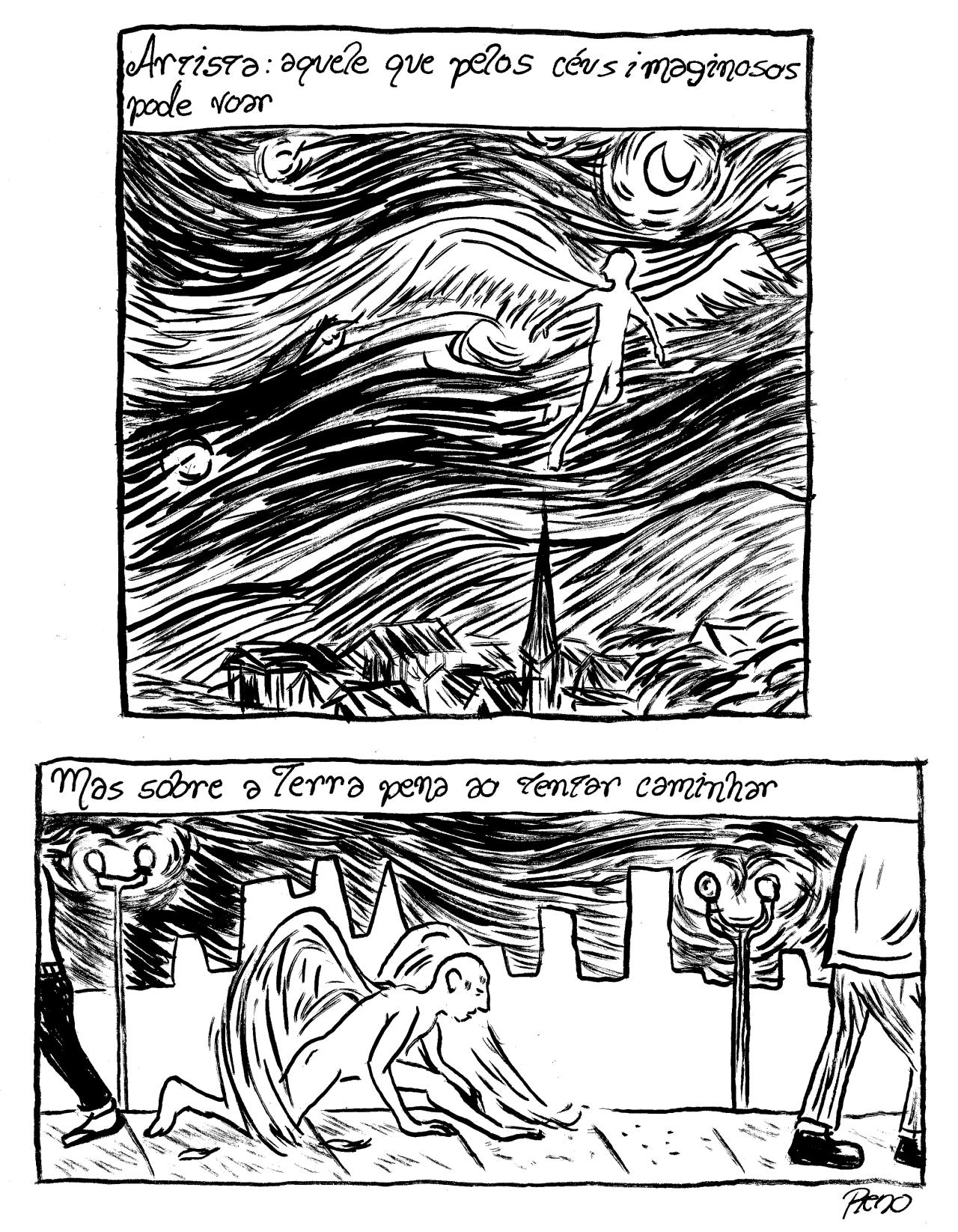 Linhas-page3_Artista