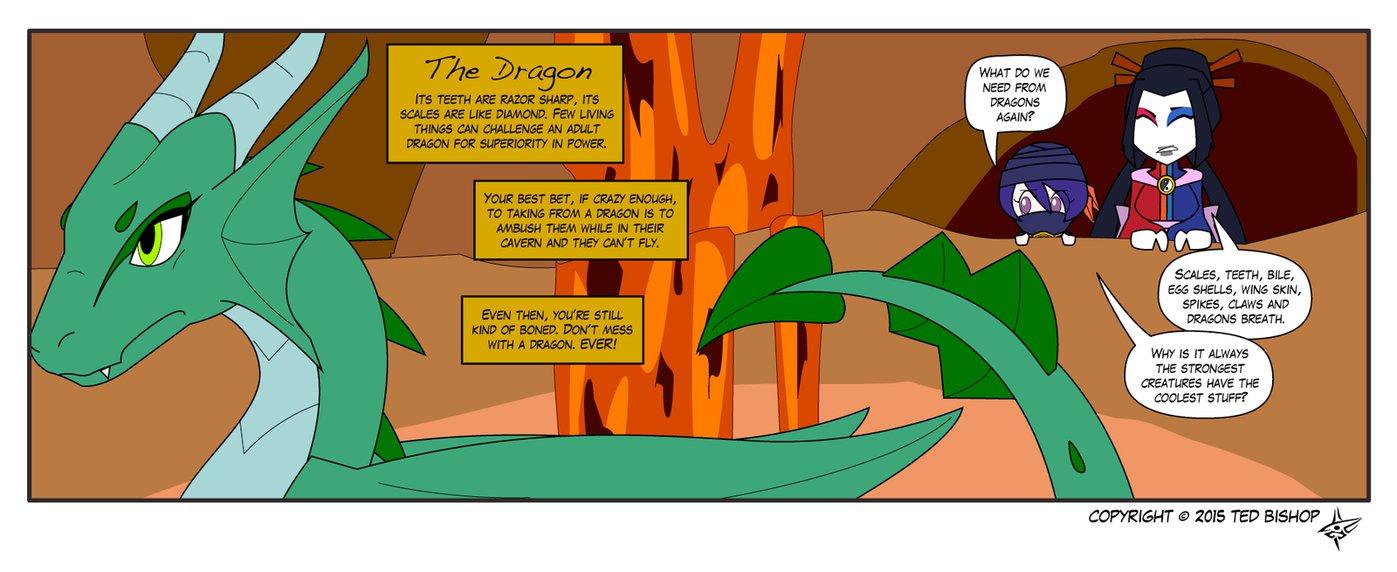 Trader-Lydia_the_dragon
