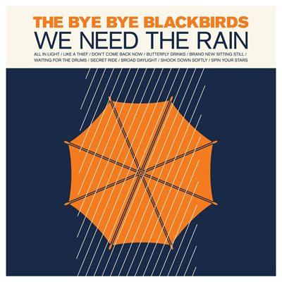 We-Need-The-Rain_400px