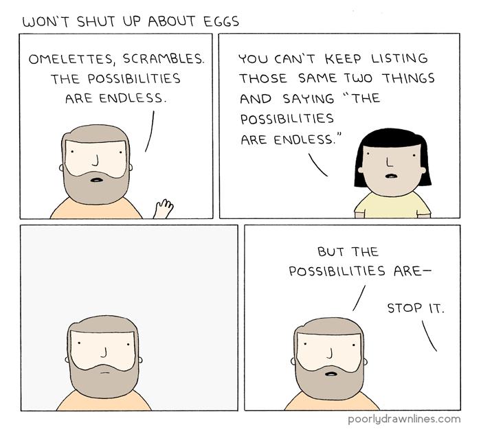 eggs_