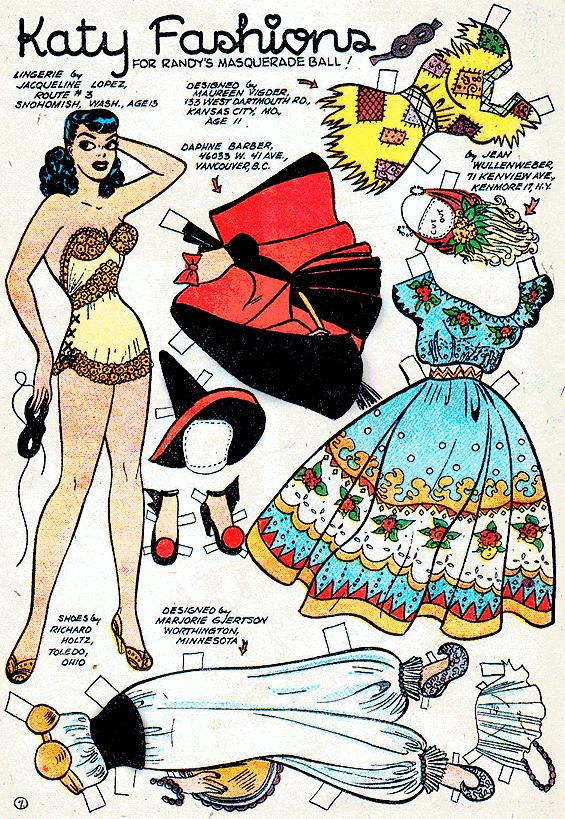 katy-masquerade-fashions