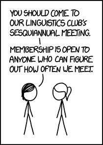 linguistics_club
