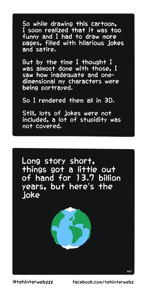 long_story_short