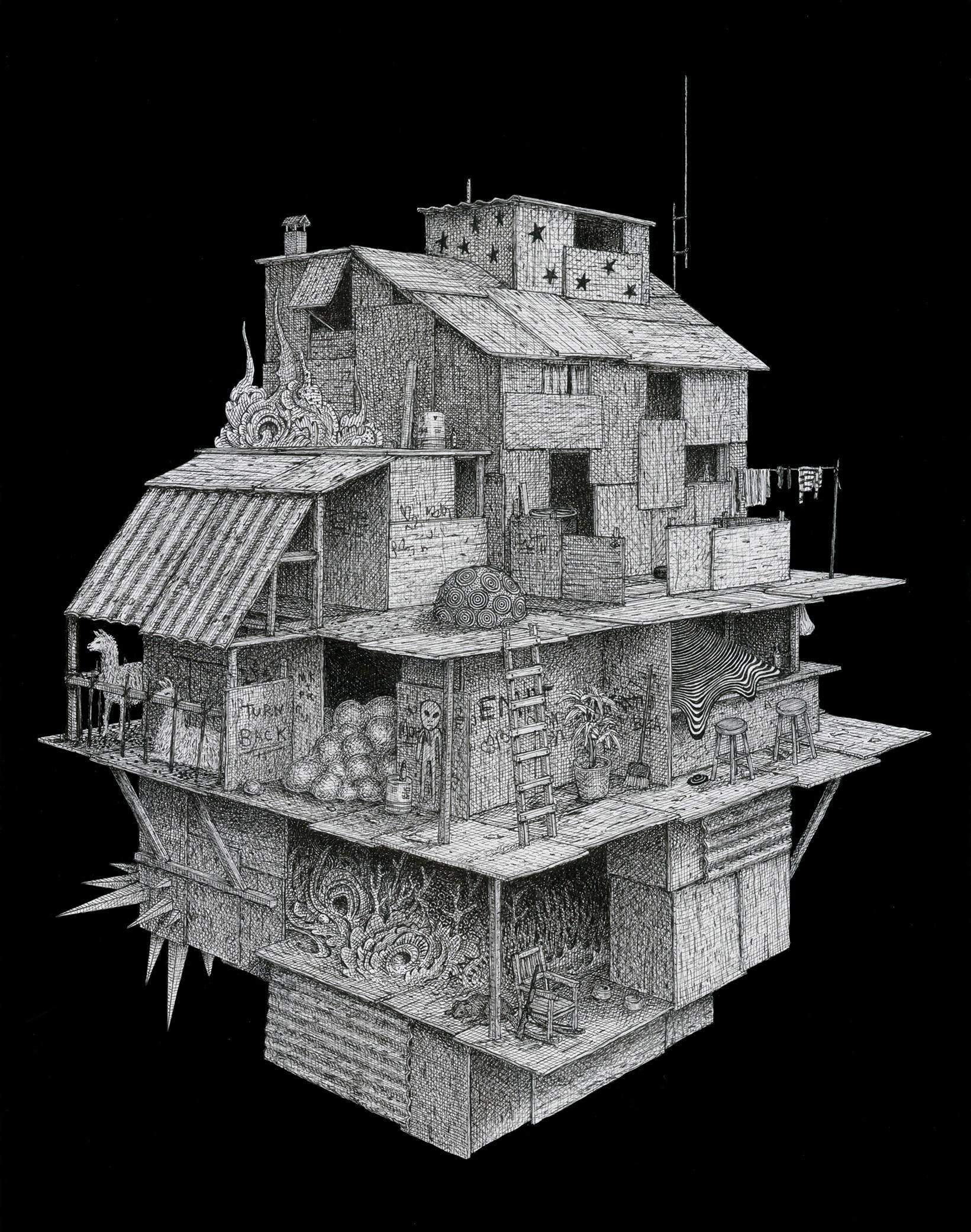 shantyspaceship_150dpi