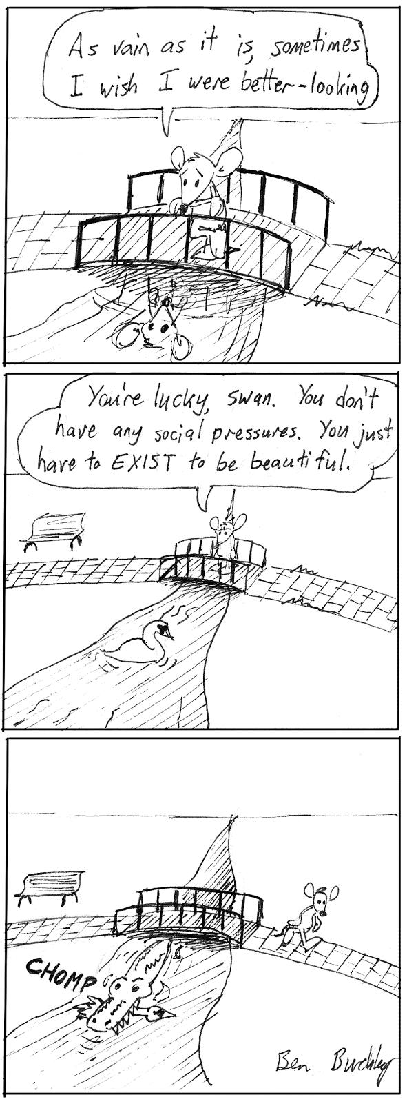 swan_pressures