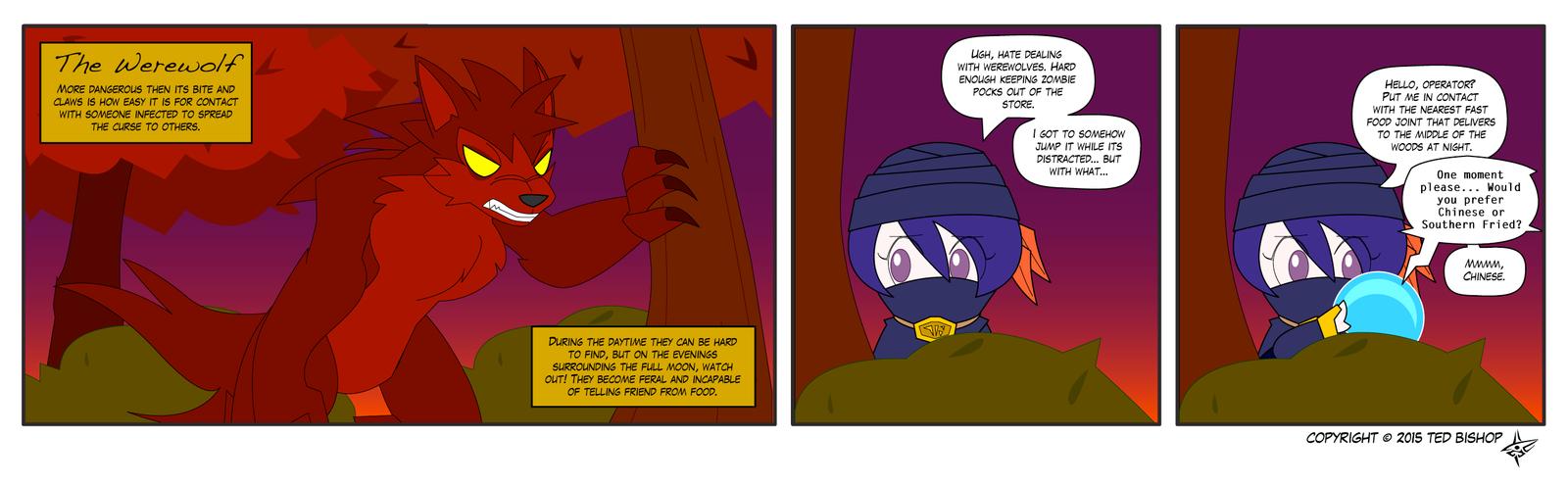 the_werewolf_dilemma