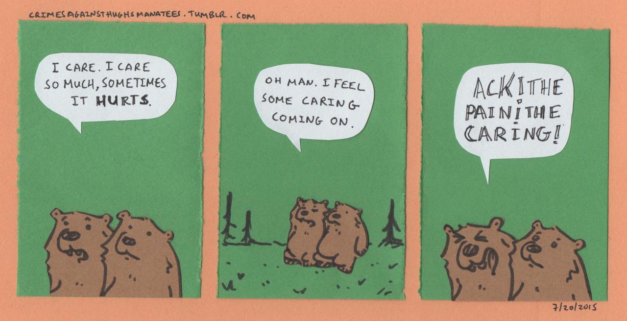 7_20_15_Care-Bears
