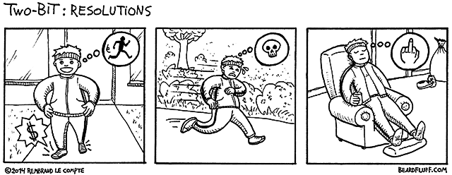 twobit-running
