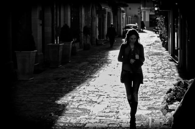 Image by  Spyros Papaspyropoulos.