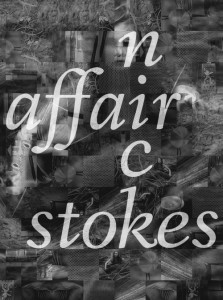 affair-cover