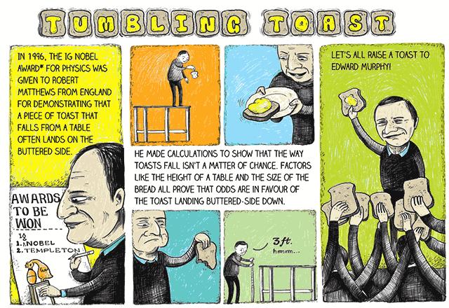 someshkumar-tumbling-toast