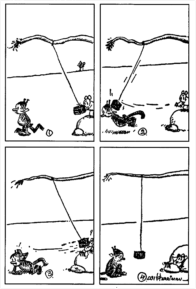 kk-19181231