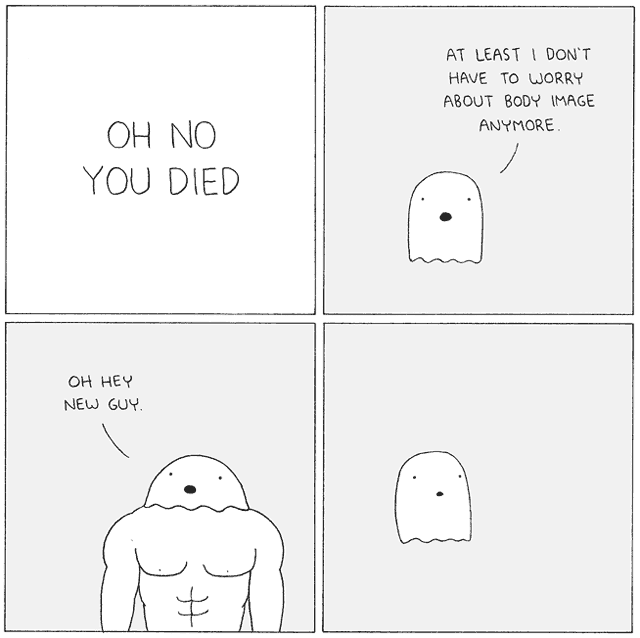 poorlydrawn-died