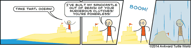 awkward-sandcastle