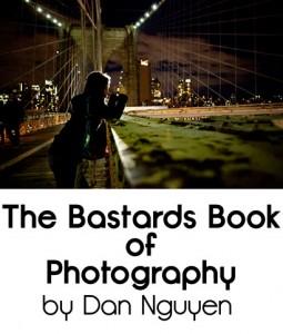 bastards-book-cover