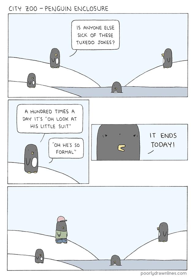 poorly_penguins