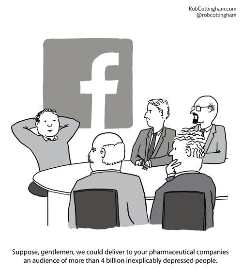 2014.07.05.facebook-depressed