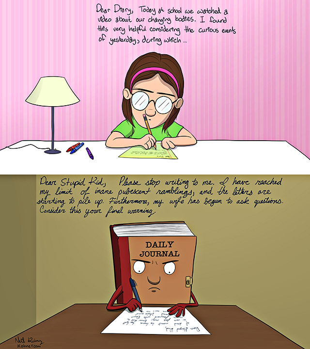 Dear-Diary-sm